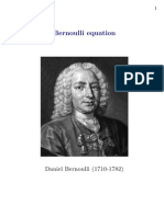 sect04.pdf