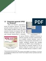Statistica cu SPSS dupa Opariuc-Dan C.pdf