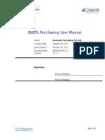 Smzpl_purchase-Final1.doc