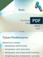 FARSET - DOSIS.pdf