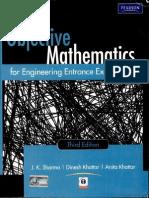 2v-f9x7-FlsC(278299418)_pearson Guide to Objective Math.pdf