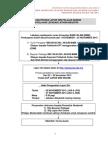 Manual_SPMP_Daftar_Senior_DIS13_update_2510