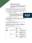 dunning.pdf