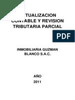 Informe 2011 Final