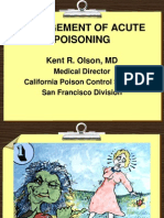 ABCs of Poisoning Care 2006.ppt