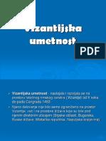 vizantijska_umetnost.ppt