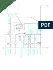 51001168-sheet-2-of-2.pdf