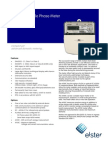 A100_DIN_brochure.pdf