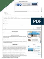 Cálculo instalación eléctrica domiciliaria.pdf