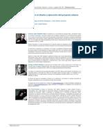 2011_PUBL-NET_URBS 23-146-1-PB_Procesos participativos en el diseño y ejecución del proyecto urbano .pdf