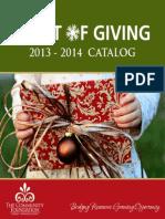 Spirit of Giving 2013-2014 INSERT.pdf