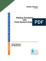 residual stress abq.pdf