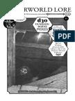 Underworld Lore Issue 02.pdf