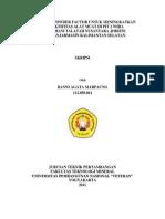 PENENTUAN_POWDER_FACTOR_UNTUK_MENINGKATKAN_PRODUKTIFITAS_ALAT_MUAT_DI_PIT_2_WIRA.pdf