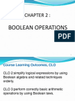 Chapter2_BOOLEANROBIAH.ppt