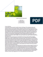 76146418-GANGGUAN-ZAT-PSIKOAKTIF.pdf