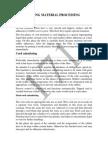CASING MATERIAL PROCESSING.pdf