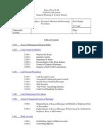 Revenue.pdf