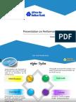 BankperfMarch2013.pdf
