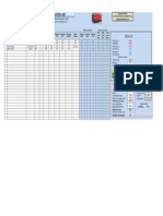 D.G Size Calculation(22.8.12).xls