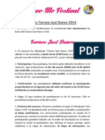 Bases Videojuegos.pdf