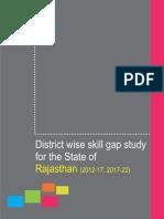 rajasthan-skill-gap-report.pdf