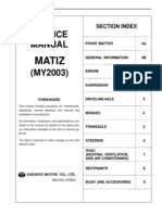 M3CONTS.PDF