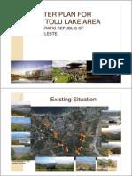 Master Plan of Tasi Tolu Lake_JK00.pdf