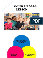 PLANNING AN ORAL LESSON-yana.ppt
