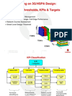 09-KPI_training.ppt