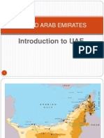 Introduction to UAE.ppt
