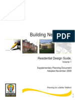 Building new homes -low res.pdf