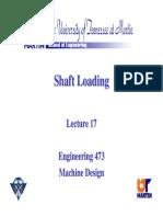 Mechanical Engineering Data Book Pdf