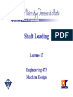 Lecture 17 shaft loading.pdf