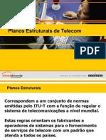 70831-Sinalização_e_Tarifação2