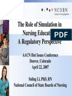 The_Role_of_Simulation_in_Nursing_Education(1).pdf