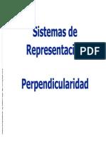guiaclase-perpendicularidad-2