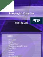 integraocosmica-130520144227-phpapp02