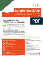 CCATM_74ok