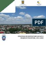 strategie_dezvoltare_2011_2020 Voluntari.pdf