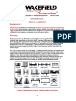 wakefield-pi-what-is-heatsink.pdf