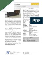 PP10-4_6_8RU.pdf