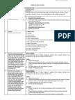 TEMPLATE OSCE LBP ADE.docx