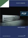 Pump Handbook Groundfos