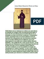 minunile-sfantului-mare-mucenic-efrem-cel-nou.pdf