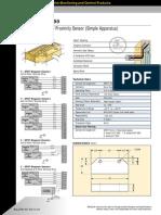 Manual de referencia magnum XT-90.pdf