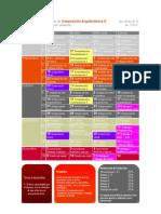 cronoprograma 2013-2014 11.10.13