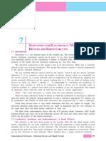 pn diode pdf.pdf