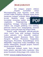 BIBAR JARANAN.pdf
