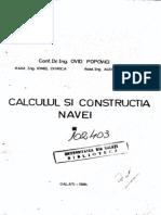 Calculul si constructia navei(O.Popovici).pdf